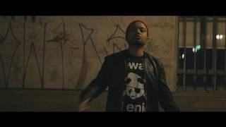 Bevê. - Inspiração é feminino (Prod. DJ Soares) Vídeo clipe oficial
