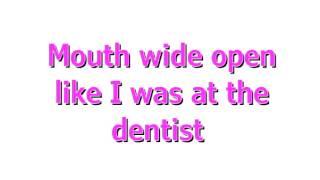CupcaKKe - Deepthroat Lyrics