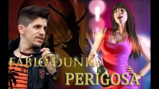Fábio Dunk - Perigosa (WhatsApp) - CD 2013