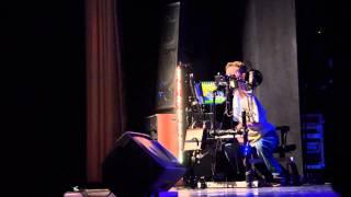 Dj Arthro - 3 minutes (Live play)