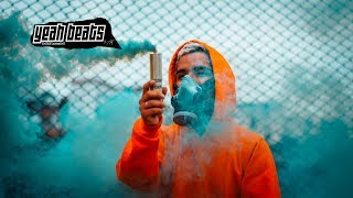 HARD AGGRESSIVE CHOIR RAP BEAT 2018 🔥 Hip Hop Instrumental (prod. by Markezi Producer)