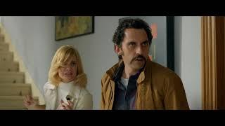 "Toc Toc - Clip ""Encuentro Emilio y Blanca"" - Castellano HD"
