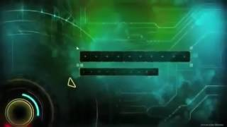 -{-st-}- video intro no texs no (30)