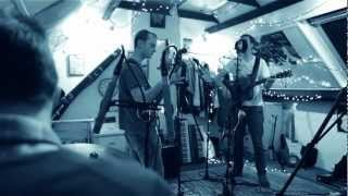 Joe Reeves & Friends - We Can Work It Out (The Beatles cover)