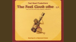 The Feel Good Vibe (Radio Edit)