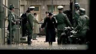 Unsere Mutter Unsere Vater Trailer 1 2013