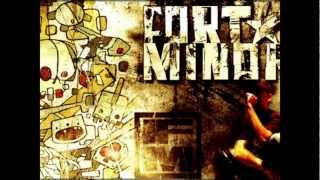 Fort Minor - Where'd you go [HQ]