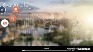 Cómo borrar toda tu cuenta de Avakin Life(Primer vídeo)