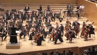 Batman | Film Symphony | Barcelona 2014