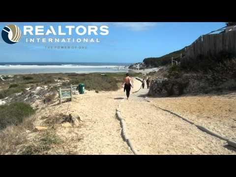 Noordhoek Area Video. | Noordhoek | Cape Town | South Africa