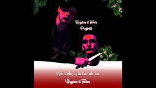 Colindele Eclectice ale lui Bogdan si Florin