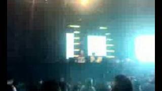 Radial live @ Awakenings Eindhoven