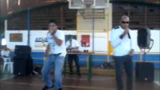 Otra Noche Ken y Tony Dj skeyn cover ft JcEd y Richi