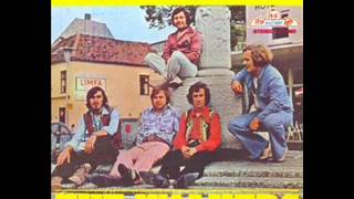 The Walkers   I Adore Her 1973