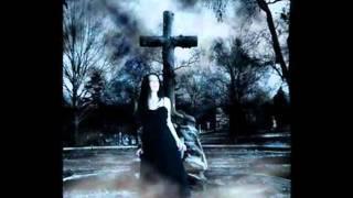 Night Wraiths - Nox Arcana