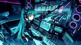 Nightcore Von Party zu Party