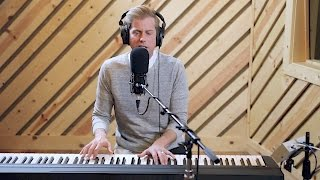 Andrew McMahon in the Wilderness – So Close (LIVE)