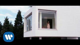 Miss Caffeina - Atomos Dispersos (BSO Solo Química) (Videoclip Oficial)