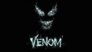 Venom song what's app status feat:Eminem