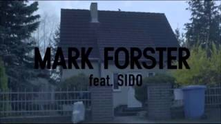 Mark Forster feat Sido Au Revoir