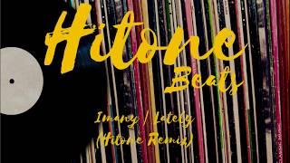 Imany |  Lately [Hitone Remix]