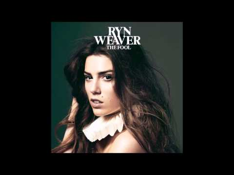 ryn-weaver-pierre-audio-new-music-vevo
