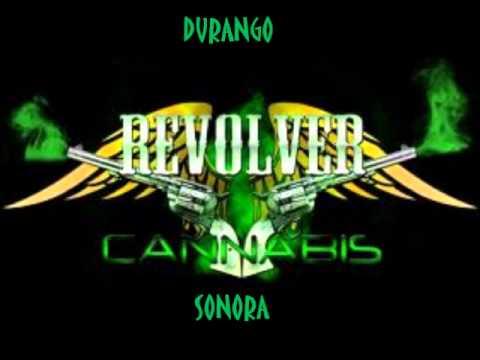 La Guadana Del Joe de Revolver Cannabis Letra y Video