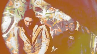 Donny &The BeatChef - ROUGHNECK ft. SOSA [Official Video] [HD]