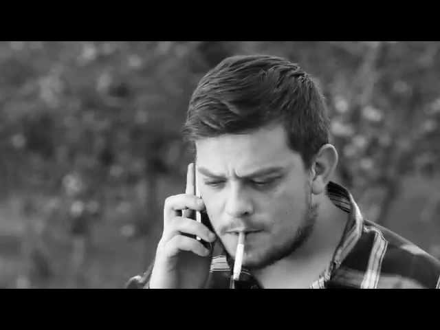 Mala Reputación - Déjame Entrar (Beatsteaks cover)
