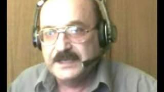 napoleon3 interpreta Espumas de Javier Solís, video RedKaraoke