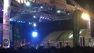 คนไม่เอาถ่าน l Big Ass live in Bungkan 17/12/61
