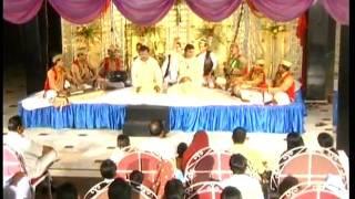 Taazdaar-E-Haram Ho Nigaahe Karam [Full Song] Ramzan Ki Azmat width=