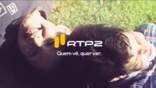 Separador RTP2 (2015-Maio 2016)