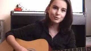 Adolescenta - Cenaclul Flacara