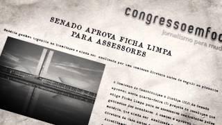 """""""Nós temos Princípios"""" Vídeo Campanha Raul Marcelo Deputado Estadual 50550 Psol"""