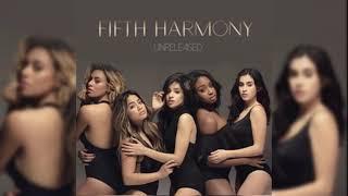 Fifth Harmony  - All Again - Unreleased