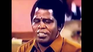 James Brown Live 1970