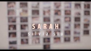 Sarah (Cover - Silvia Siu)