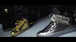 Money Man ( Live Jackson tn ) by CDE FILMS