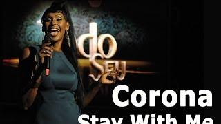 Corona - Stay With Me