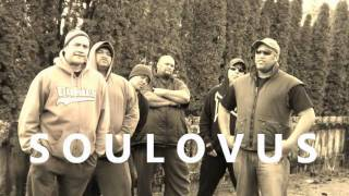 SOULOVUS Taranaki Reggae Band Debut single Skankn,.wmv