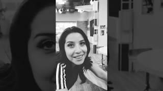 OWNED! La respuesta de María José Quintanilla que dejó en vergüenza a Karol Dance