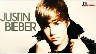 let me love you (Dhol mix) Punjabi bhangra Justin Bieber dj Rehan and pinky studio