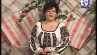 Rodica Nicolescu-M-a cuprins dorul de sat