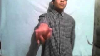 Yain Rivera (cover)Clave privada