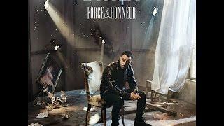 Lacrim - La Cours Des Grands Album Force Et Honneur