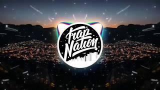 G-Eazy & Halsey - Him & I (RMND Remix)