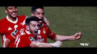 Vai Benfica