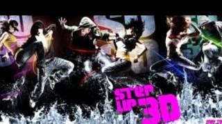 Reggaeton Remix - Step Reggaeton Remix