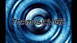 ThemusicVIBE - Destination Calabria - Alex Gaudino Feat. Crystal Waters